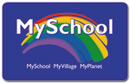 Apply Now for MySchool Card